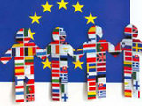 Европейская ПАСЕонария