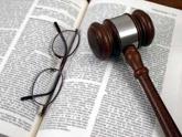 სამართალწარმოება თუ თავაშვებული  უსამართლობა?