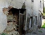 Старый Тбилиси без права на жизнь