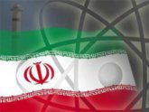 Грозит ли Азербайджану иранский атом?