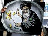 Иран ставит на Россию