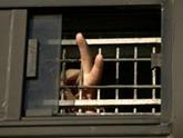 ოპოზიცია პოლიტ-პატიმრების განთავისუფლებას ითხოვს