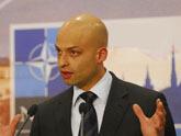NATO's enlightenment