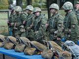 Российские военные отправятся в Сирию?