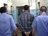 Грузинским «ворам в законе» неуютно на славянских просторах