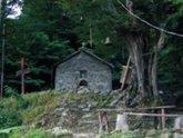 Грузинские крестьяне:  не живые и не мертвые