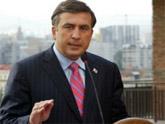 Саакашвили отливает обещания «в бетоне»