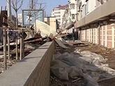 Апокалипсис влетел Новороссийску в копеечку