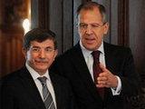 Тбилиси ревнует Анкару к Москве