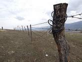Боевик со стрельбой в Южной Осетии