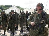 Абхазия отгораживается от Грузии