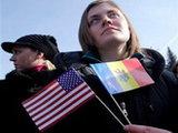 Маккейн поймал Молдову за суверенитет