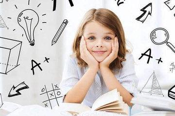 Техники обучения детей внимательности