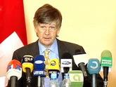 Доклад ООН с фигурой умолчания