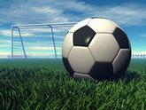 Аргентинские футболисты жалеют грузин за деньги