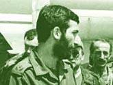 К мятежным дипломатам примкнул генерал