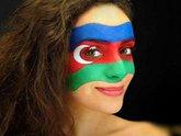 Являются ли азербайджанцы европейцами?