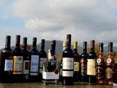 Грузинские вина: как пить дать