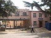 Школьная история: МИД озабочен, Цхинвал озадачен