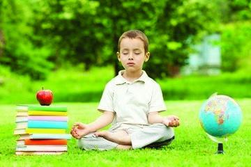 Как поддержать психику ребенка