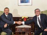 Пропагандистская война между Арменией и Азербайджаном