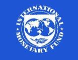 МВФ наносит двойной удар
