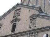 სომხეთის სამოციქულო ეკლესია საქართველოს ადანაშაულებს
