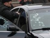 Не терроризмом единым жив Владикавказ