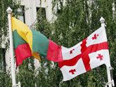 Грузинское эхо литовского скандала