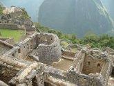 Язык Саакашвили до Перу доведет
