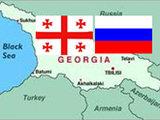 მზად არიან თუ არა საქართველო და რუსეთი ერთმანეთის მოსასმენად?