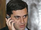 «Ястреб» оппозиции подумывает об отчем доме