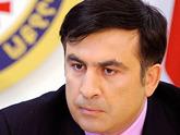 Саакашвили в ожидании непростой весны