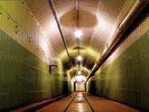 В Тбилиси замахнулись на коридорную систему
