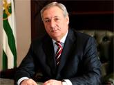 Абхазии в «свободном плавании» комфортно