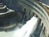 Ингури ГЭС: компромисс найден?