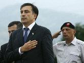 Саакашвили путается в мыслях