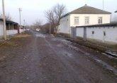 Лезгины атакуют Азербайджан