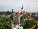 Прибалтийское трио хочет докричаться до НАТО