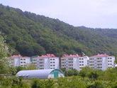 Сколько раз можно продать квартиру у Черного моря?