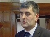 Субари доложил о беззащитности граждан Грузии