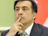Саакашвили меняет имя назло России