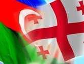 Патриот  против азербайджанцев-сепаратистов