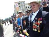 Военная история Нагорного Карабаха