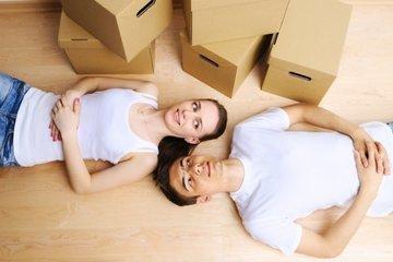 Как понять,что вы готовы жить вместе