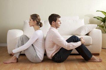 Говорим на неудобные темы - укрепляем отношения