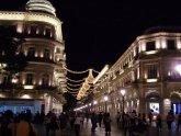 Баку: ненавидеть Армению учат с начальных классов