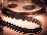 Римейк киноэпопеи Чиаурели в голливудской обертке