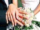Азербайджанкам замуж невтерпеж?
