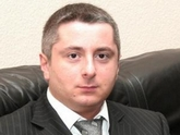 Людей Саакашвили отпустили на волю